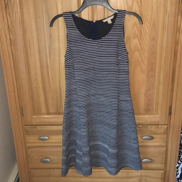 Banana Republic Dresses & Skirts - Banana Republic Skater Dress 2